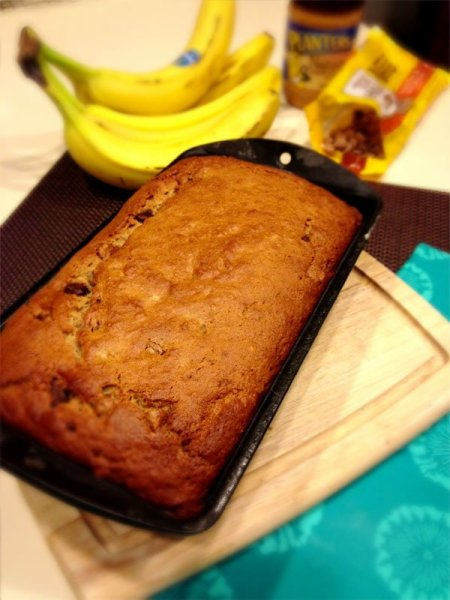 peanut-butter-chocolate-banana-bread