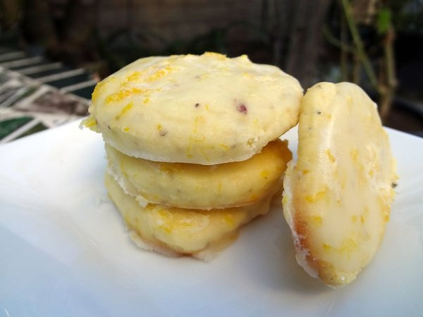 pretty-lemon-tea-cookies
