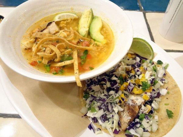 soup-mahi-mahi-taco