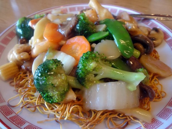 assorted-pan-fried-noodles