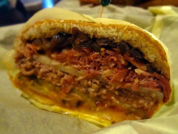 guido-burger-half