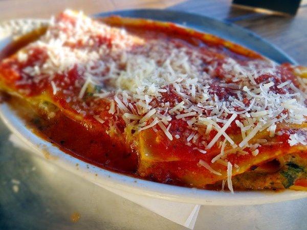 lasagna-slice