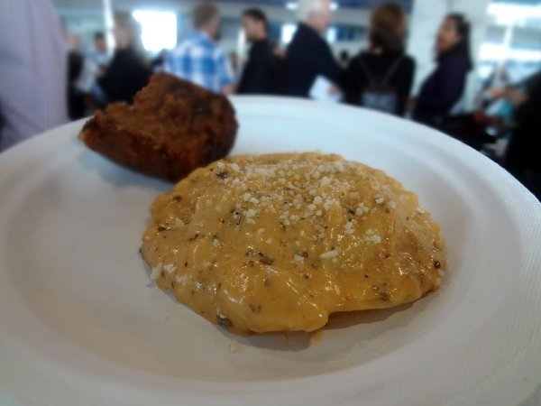 butternut-squash-risotto-mimis-cafe