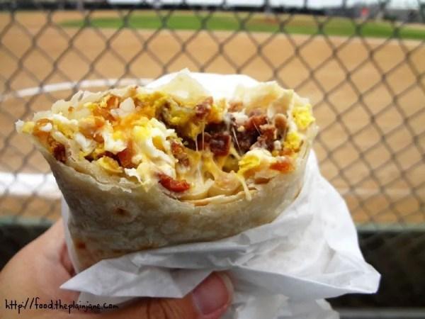 burritos-goodies