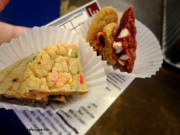 cookies-baked-bear
