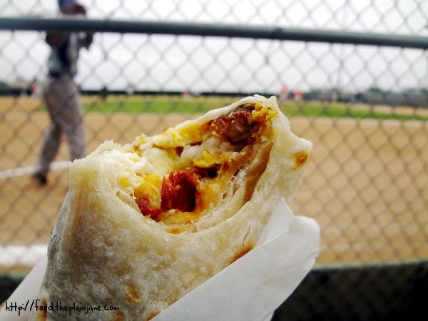 hash-brown-burrito-1