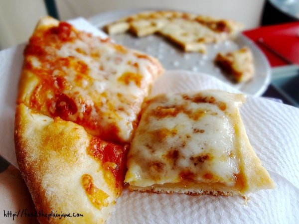 oceans-pizzeria-cheese-pizza-samples