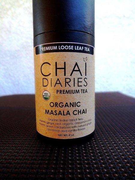 chai-diaries-organic-masala-chai-tea