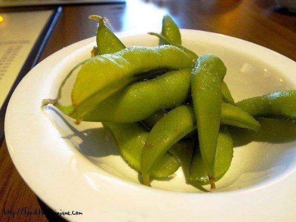 edamamae-appetizer