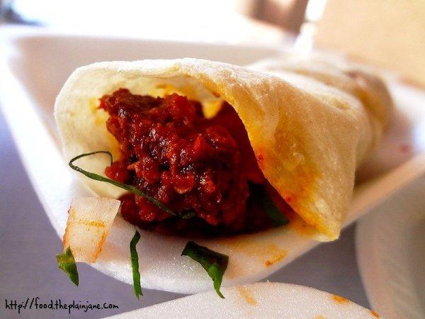 adobada-burrito