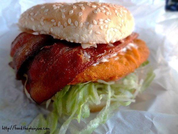 chicken-bacon-sandwich