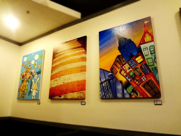 artwork-2-flurries