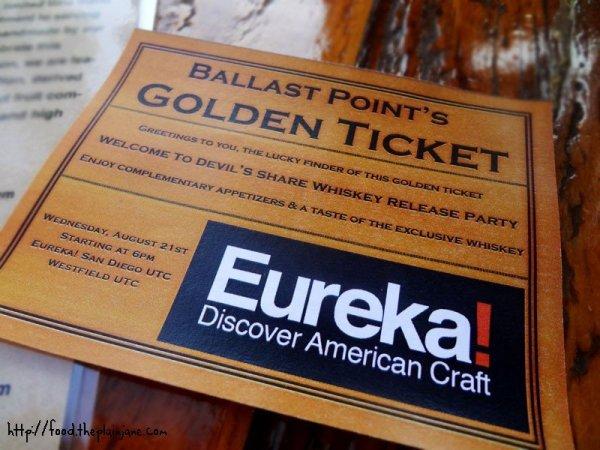 ballast-point-golden-ticket