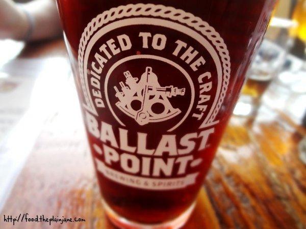 ballast-point-scottish-ale