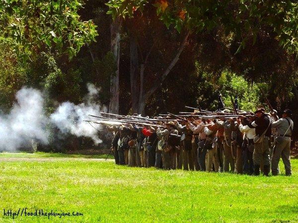 confederate-soliders