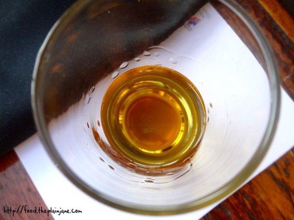 devils-share-whiskey