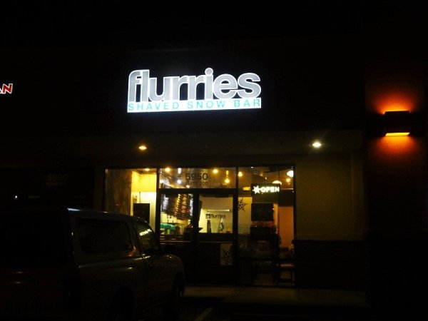 flurries-shaved-snow-ice