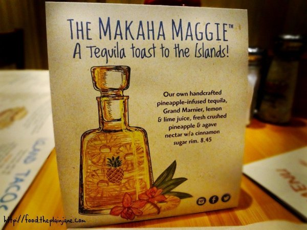 makaha-maggie-pineapple-margarita-islands-restaurants