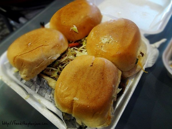 pan-de-sal-sliders