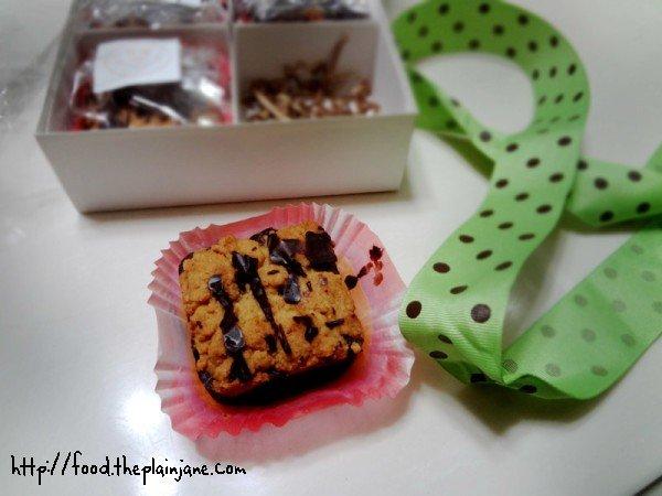 brookies-for-eating