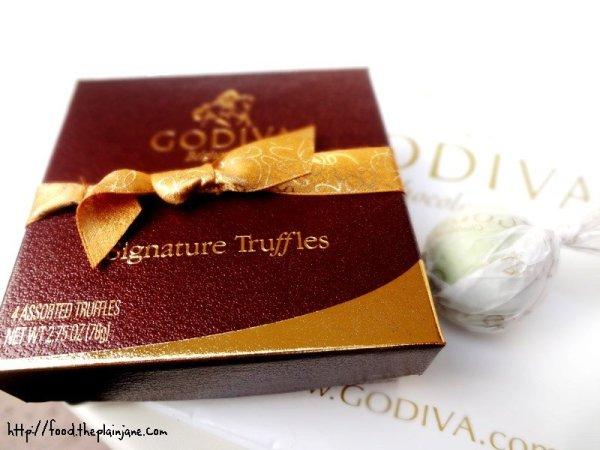 godiva-truffle-box