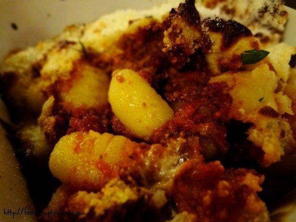 baked-gnocci-mixed