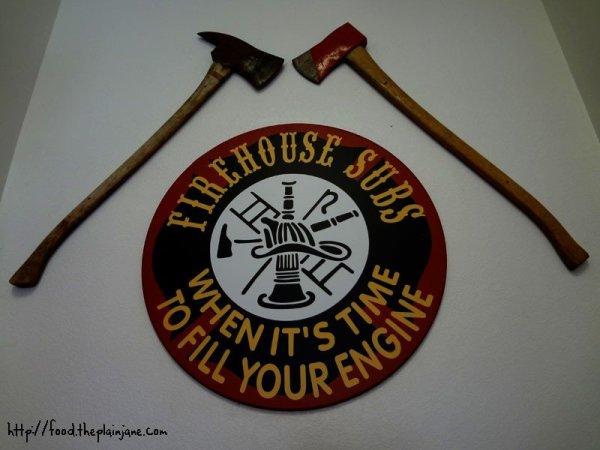 firehouse-subs-axes