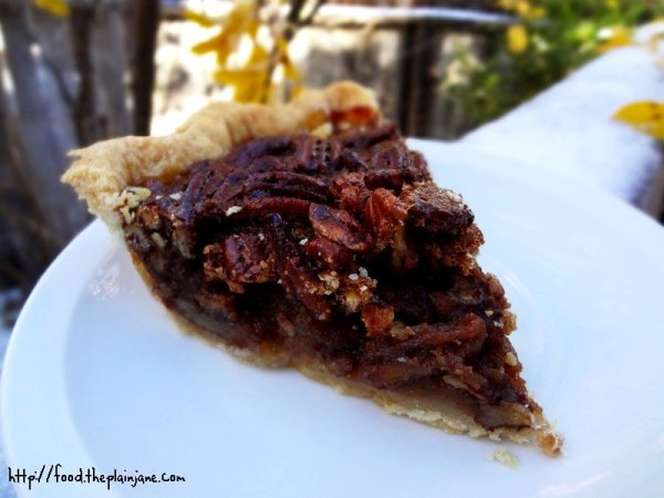 pecan-pie-slice-teddy-bear-restaurant