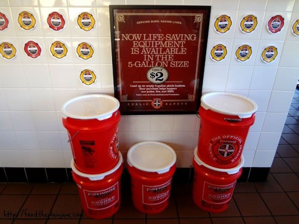 pickle-buckets-firehouse-subs-donation