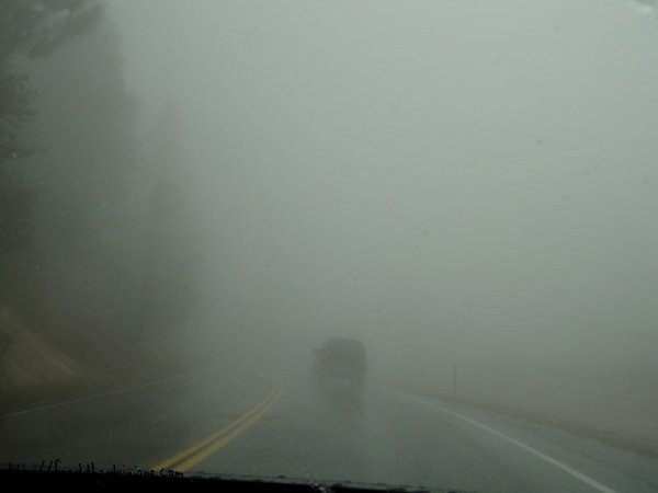 road-conditions-foggy