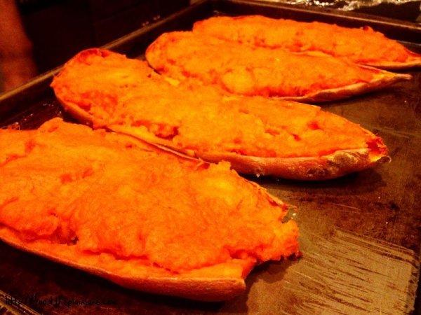 twice-baked-yams