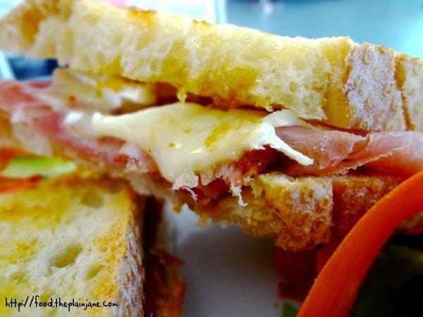 brie-sandwich-closeup