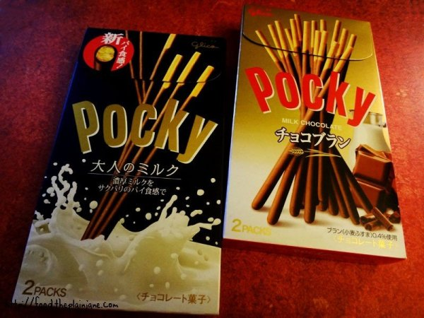 milk-chocolate-pockys