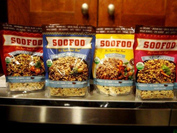 soofoo-flavors