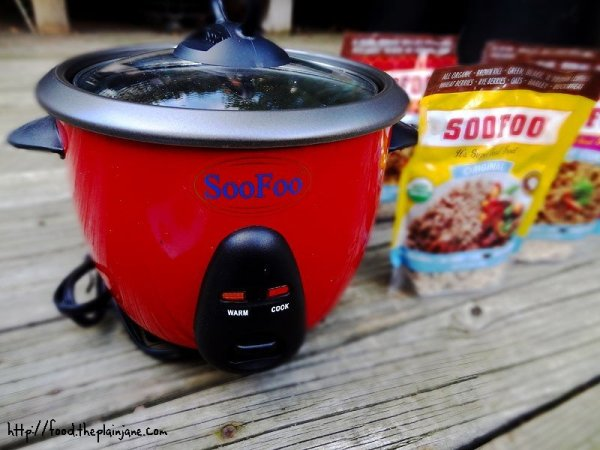 soofood-rice-cooker-holidays