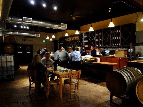 space-inside-sd-wine-cellars