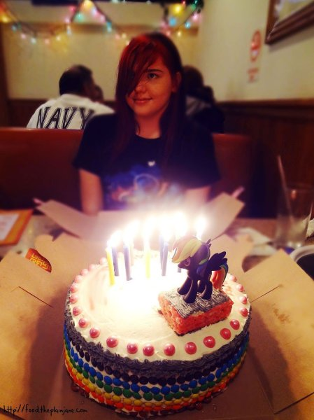 blog-birthday-girl-cake
