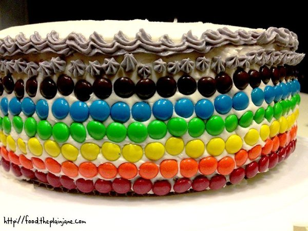 rainbow-cake-side