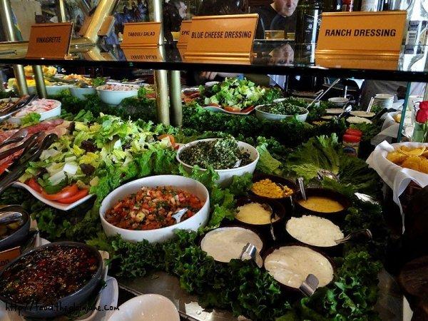 salad-bar-2