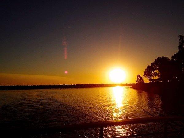 sun-setting-dana-harbor