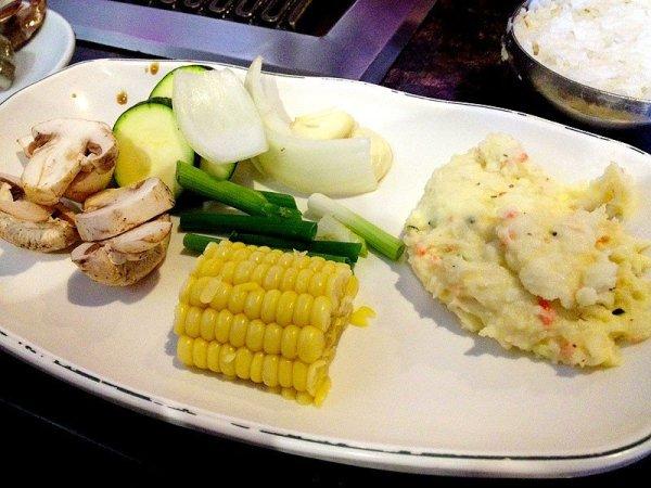 veggies-potato-salad