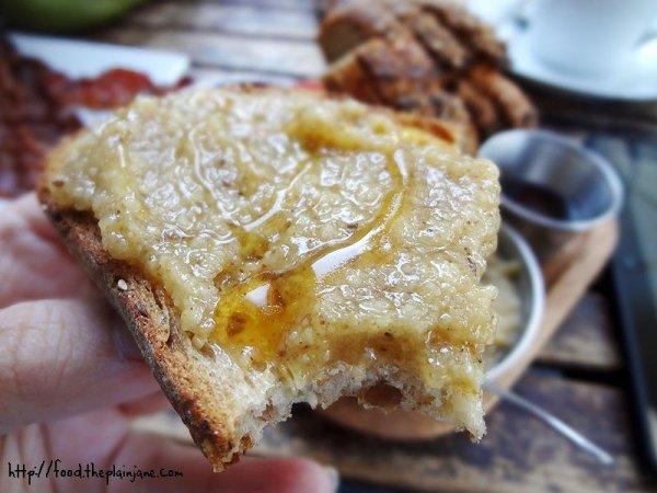 drizzle-honey-walnut-butter
