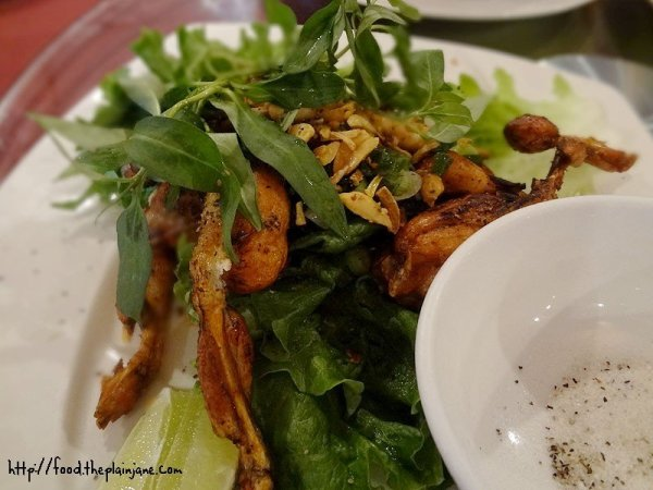 grilled-frog-legs