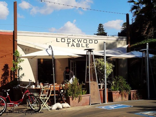 lockwood-table-cafe-outside