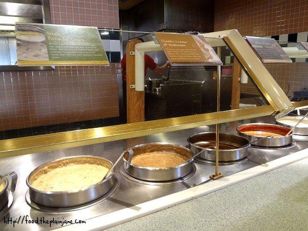 soup-station