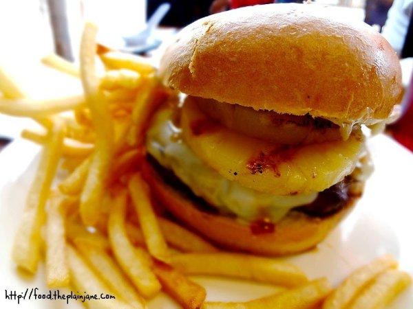 teriyaki-burger