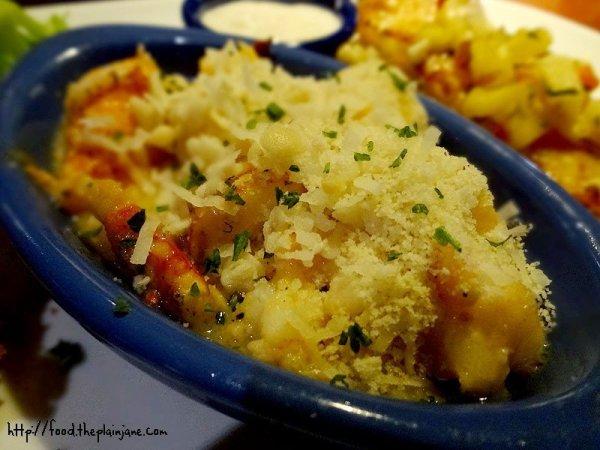 lobster-shrimp-bake