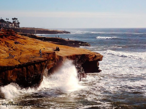 sunset-cliffs-1