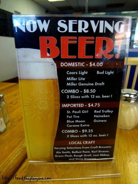 paulys-pizza-joint-beer-menu-specials