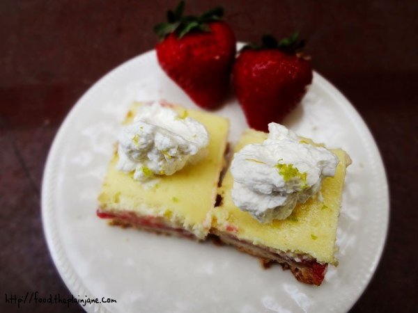strawberry-lime-chesecake-bar-top